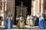 procesiondelencuentro - Foto 10