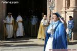 procesiondelencuentro - Foto 12