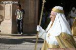 procesiondelencuentro - Foto 14