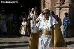 procesiondelencuentro - Foto 15