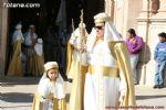 procesiondelencuentro - Foto 16