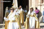 procesiondelencuentro - Foto 18