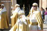 procesiondelencuentro - Foto 20