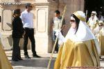 procesiondelencuentro - Foto 21
