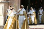 procesiondelencuentro - Foto 22