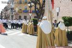 procesiondelencuentro - Foto 23
