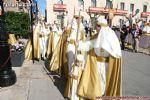 procesiondelencuentro - Foto 24