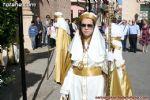 procesiondelencuentro - Foto 26