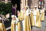 procesiondelencuentro - Foto 28