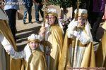 procesiondelencuentro - Foto 32