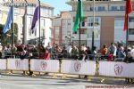 procesiondelencuentro - Foto 34