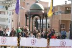 procesiondelencuentro - Foto 35