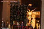 procesiondelsilencio - Foto 29