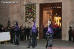 procesiondelsilencio - Foto 31