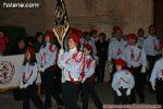 procesiondelsilencio - Foto 36