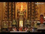 Romería Santa Eulalia