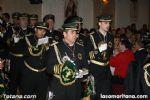 Centenario La Samaritana  - Foto 43