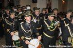 Centenario La Samaritana  - Foto 44