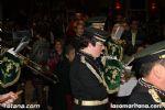 Centenario La Samaritana  - Foto 57