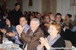 Centenario La Samaritana  - Foto 109