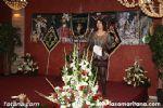Centenario La Samaritana  - Foto 111