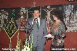 Centenario La Samaritana  - Foto 123