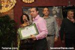 Centenario La Samaritana  - Foto 227