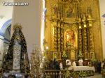 Santos Oficios