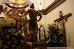 El Santo Sepulcro - Foto 204