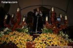 El Santo Sepulcro - Foto 209