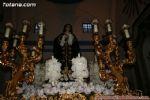 El Santo Sepulcro - Foto 214