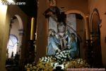 El Santo Sepulcro - Foto 217