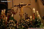 El Santo Sepulcro - Foto 220