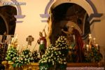 El Santo Sepulcro - Foto 221