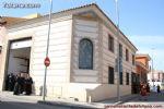 El Santo Sepulcro - Foto 1