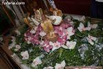 El Santo Sepulcro - Foto 9