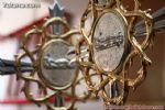 El Santo Sepulcro - Foto 11