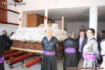 El Santo Sepulcro - Foto 12