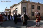 El Santo Sepulcro - Foto 16