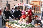 El Santo Sepulcro - Foto 18