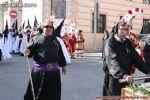 El Santo Sepulcro - Foto 19