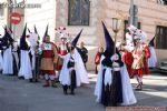 El Santo Sepulcro - Foto 20