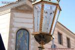 El Santo Sepulcro - Foto 21