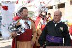 El Santo Sepulcro - Foto 23
