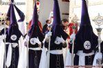 El Santo Sepulcro - Foto 24