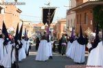 El Santo Sepulcro - Foto 26