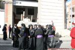 El Santo Sepulcro - Foto 28