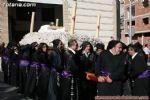El Santo Sepulcro - Foto 29