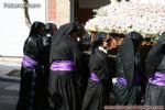 El Santo Sepulcro - Foto 31