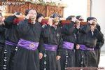 El Santo Sepulcro - Foto 32